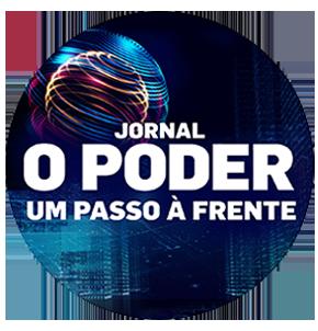Jornal O PODER